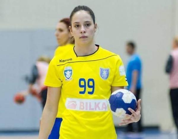 Sursa foto: fanhandbal.ro