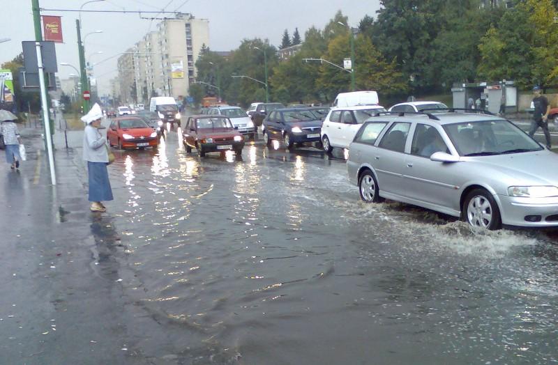 Foto: dinbrasov.blogspot.ro