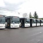 Foto: www.facebook.com/transportlocalmures