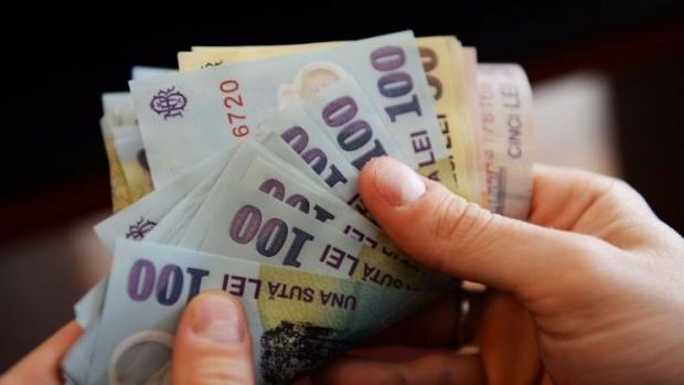 Foto: Economica