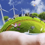 Foto: ecosynergy.com.my