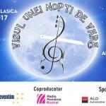 festival de muzica clasica radio romania muzical