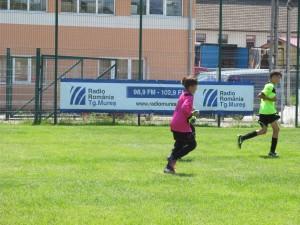 fotbal 10