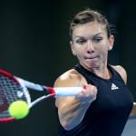 Foto: tennistoes.com