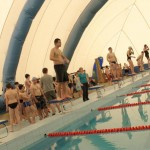 Foto: www.swimathon.ms