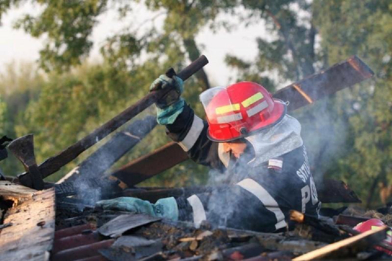 Foto: Radio Resita