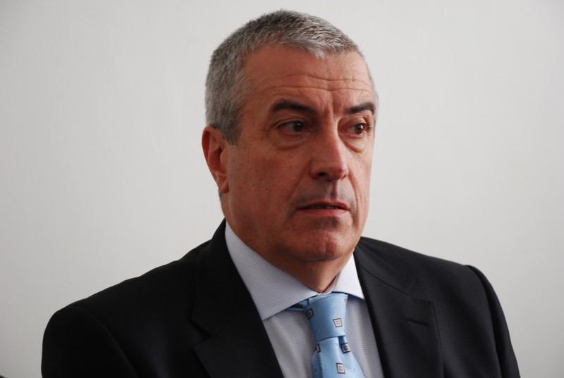 Foto: RFI România
