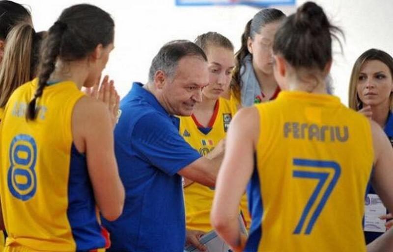 Foto: ziaruldesport.ro