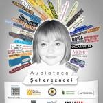 Audioteca Seherezadei