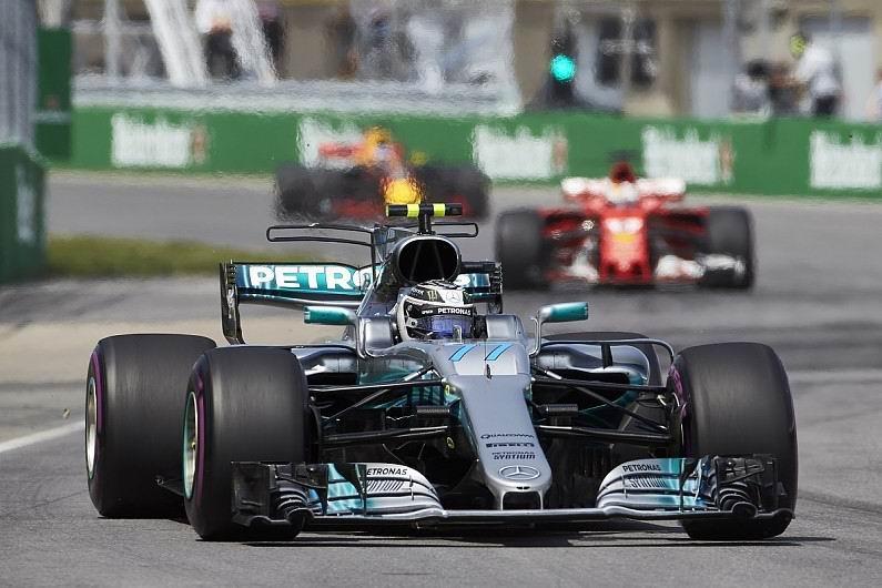 Sursa foto: autosport.com