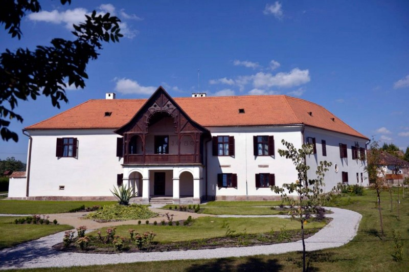 Foto: Blogul HotelGuru.ro