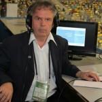 Foto: Radio Romania Actualitati