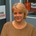 Marina Scupra