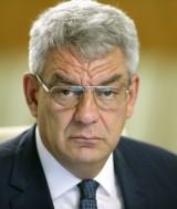 Mihai Tudose sedinta