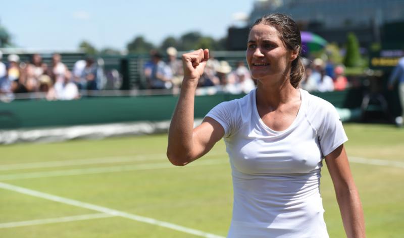 Monica Niculescu (sursa foto sport.hotnews.ro)