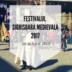 festivalul-sighisoara-medievala-2017