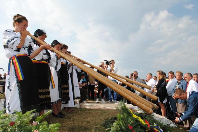 Foto: Evenimente Oradea