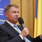 Foto: News.ro