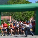 Foto: Ro Club Maraton