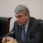 Foto: debraila.ro