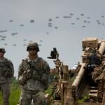 Foto: Army.mil