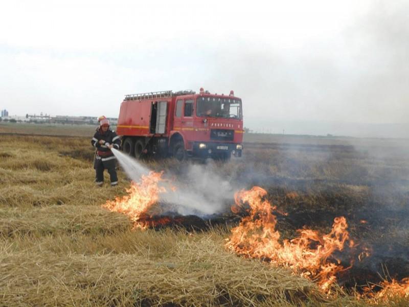 Foto: Pompierii Romani - WordPress.com