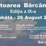 Afis-Barcani
