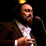 Gran Galà Luciano Pavarotti – 10th Anniversary,