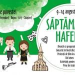 HaferlandSaptamana2017