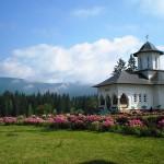 Manastirea-Izvorul-Muresului (1)