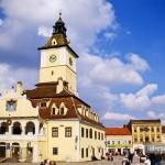 Muzeul-Judetean-Istorie-Casa-Piata-Sfatului-1