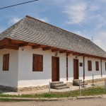 Foto: Muzeul National al Carpatilor Rasariteni
