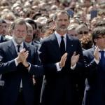 Sursa foto: www.rtve.es