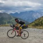 Foto: CyclingTips