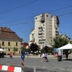 Foto: Zi de Zi