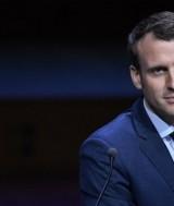 Foto: France 24