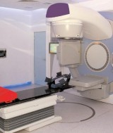 Foto: Viata Medicala