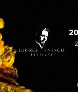 2017-Enescu