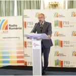 5PBI - Sinaia 2017 - 12.09.2017 -  Foto. Alexandru Dolea