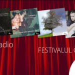 Banner ECR Festival Enescu