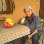 Dana Ardelean (1)