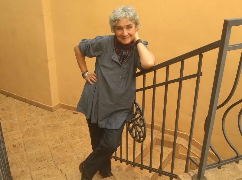 Dana Ardelean (11)