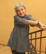 Dana Ardelean (12)