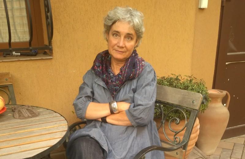 Dana Ardelean (14)