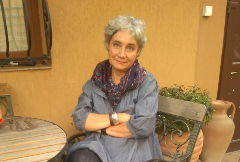 Dana Ardelean (2)
