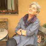 Dana Ardelean (3)
