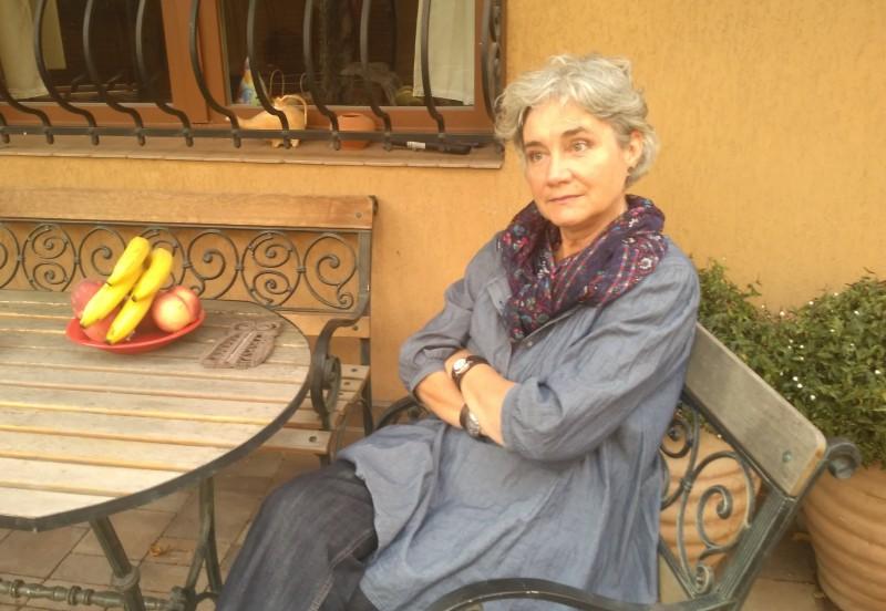 Dana Ardelean (4)
