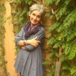 Dana Ardelean (5)