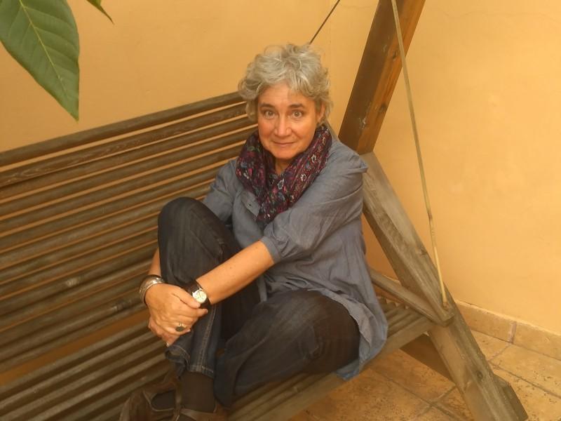 Dana Ardelean (7)