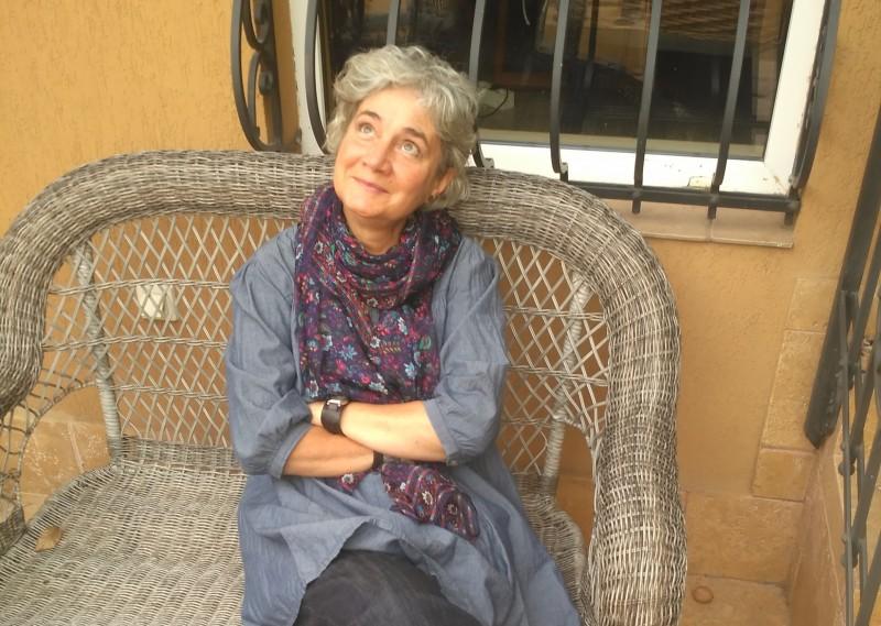 Dana Ardelean (9)